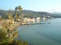 Pelion Greece - Holidays and Travel in Pelion