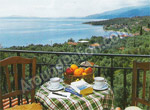 Marianou Apartments - Pelion Greece